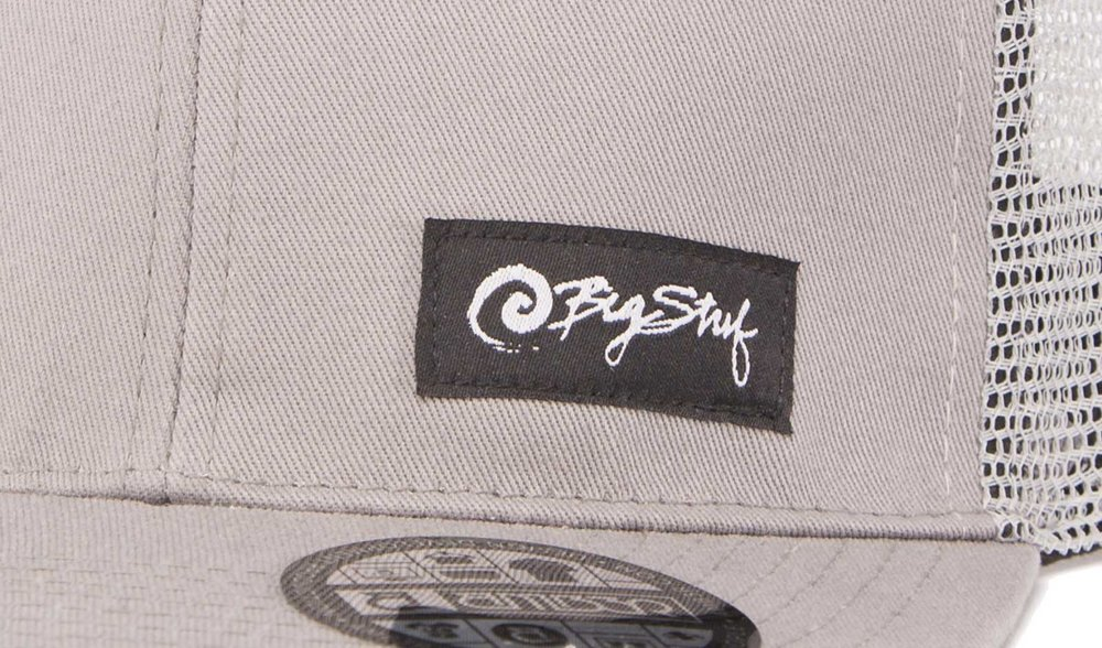 Woven-label-with-hot-cut-edges.jpg