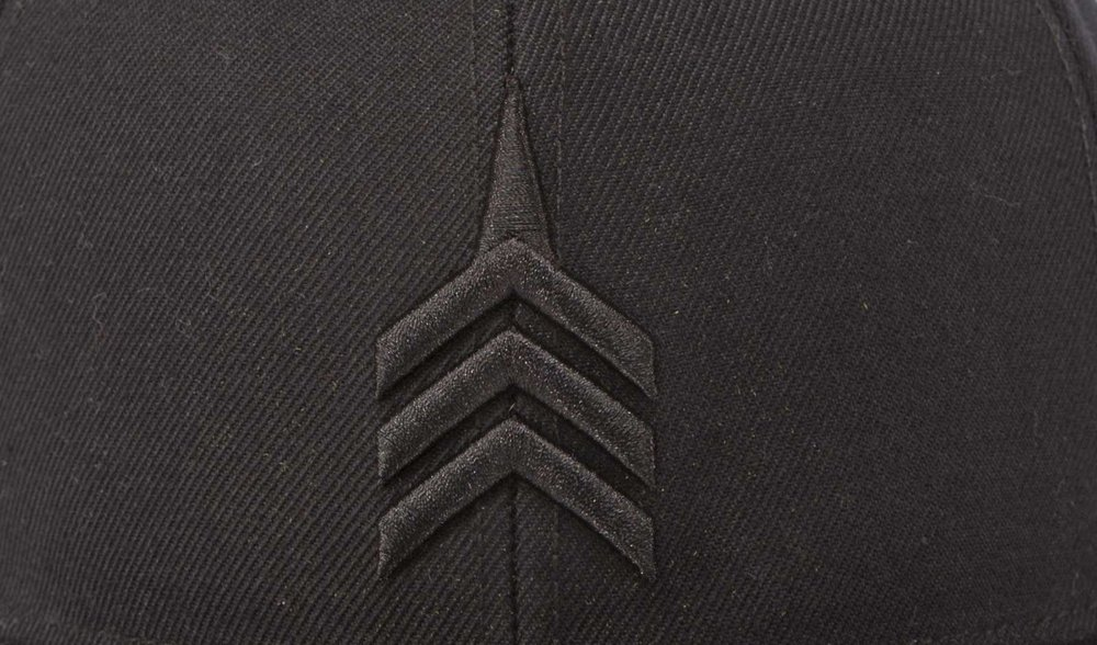 Black-on-black-3-d-embroidery.jpg