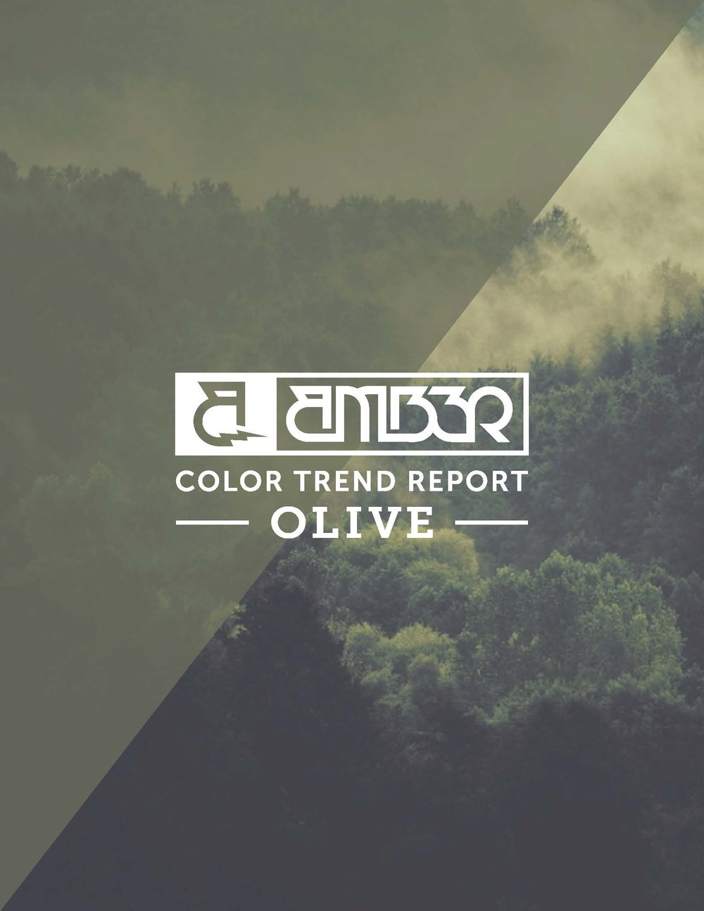 Cover-Olive_Trends.jpg