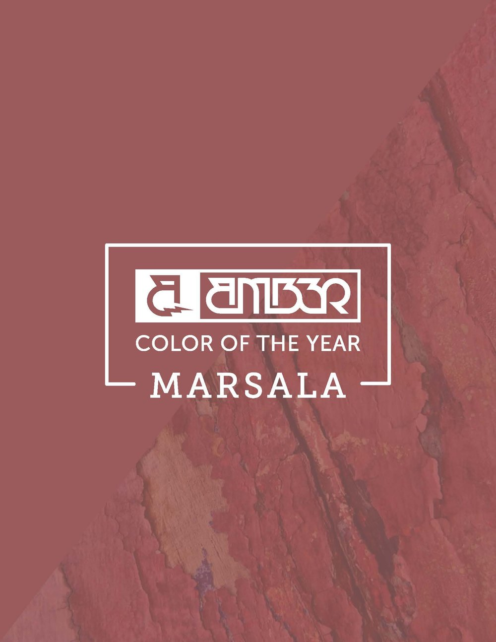 Cover-Marsala_Trends.jpg