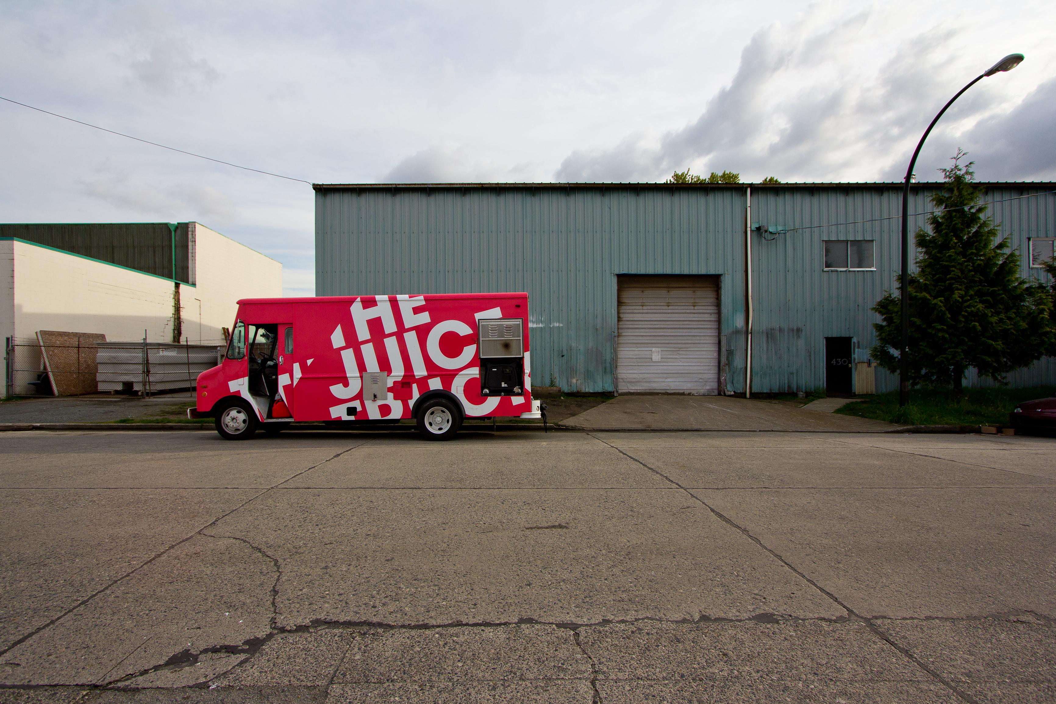 070_juice_truck_maurice_li_070.jpg