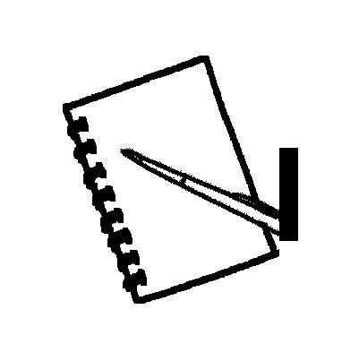 alison's site