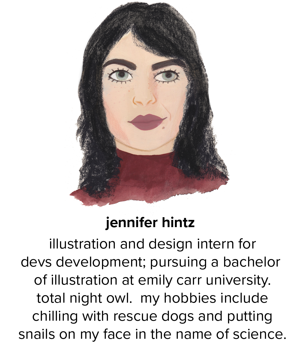 Jenn_portrait.png
