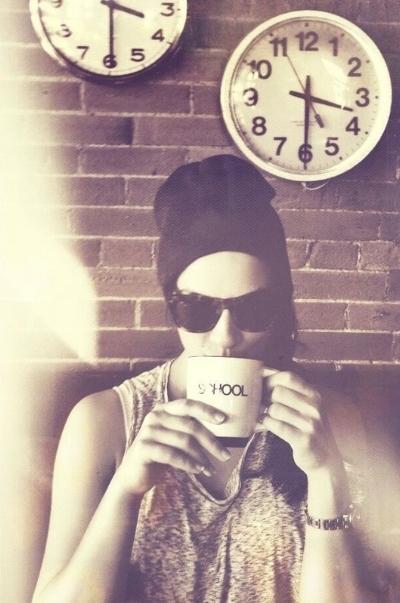 devscoffeetime