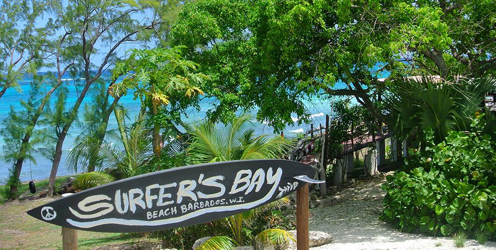 Surfer's Bay.jpg