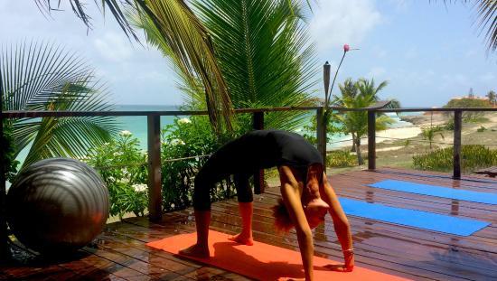 Yoga Barbados.jpg