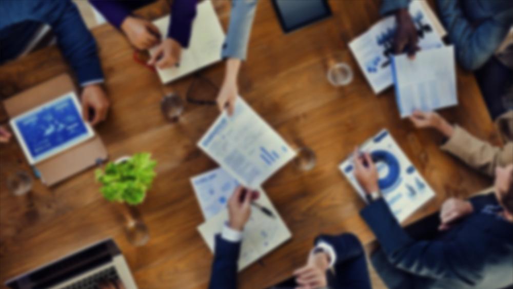 DocumentDesign - Professional,Strategic, and Stylish Documents