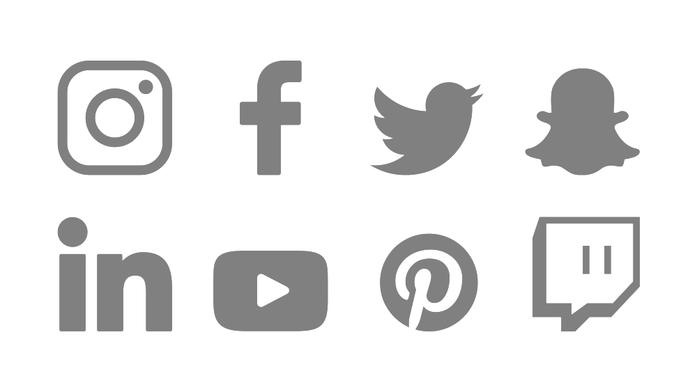 thumbnail_social_media_assets.png