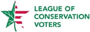 league-conservation-voters-644x234.jpg