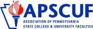 APSCUF-Logo.jpg