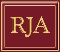 RJA Management, Inc.