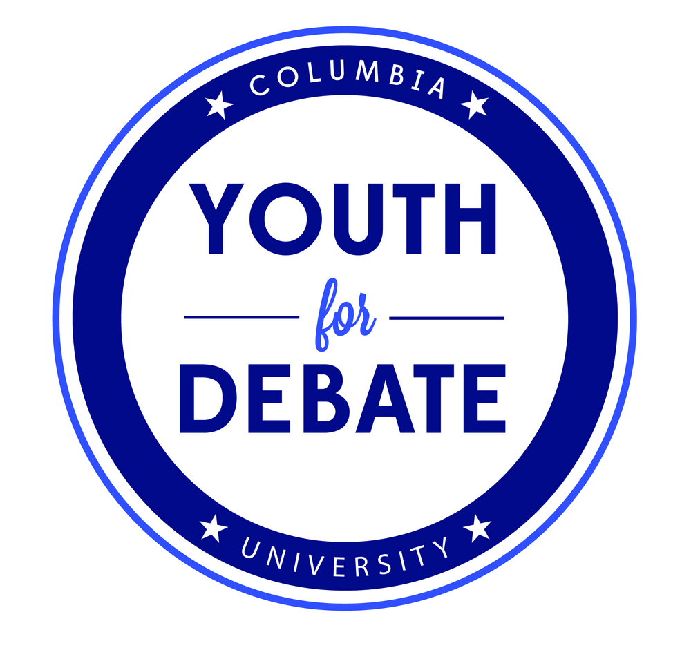 Youth for Debate