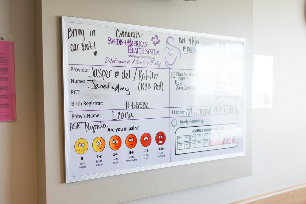 Leona Hospital -1.jpg