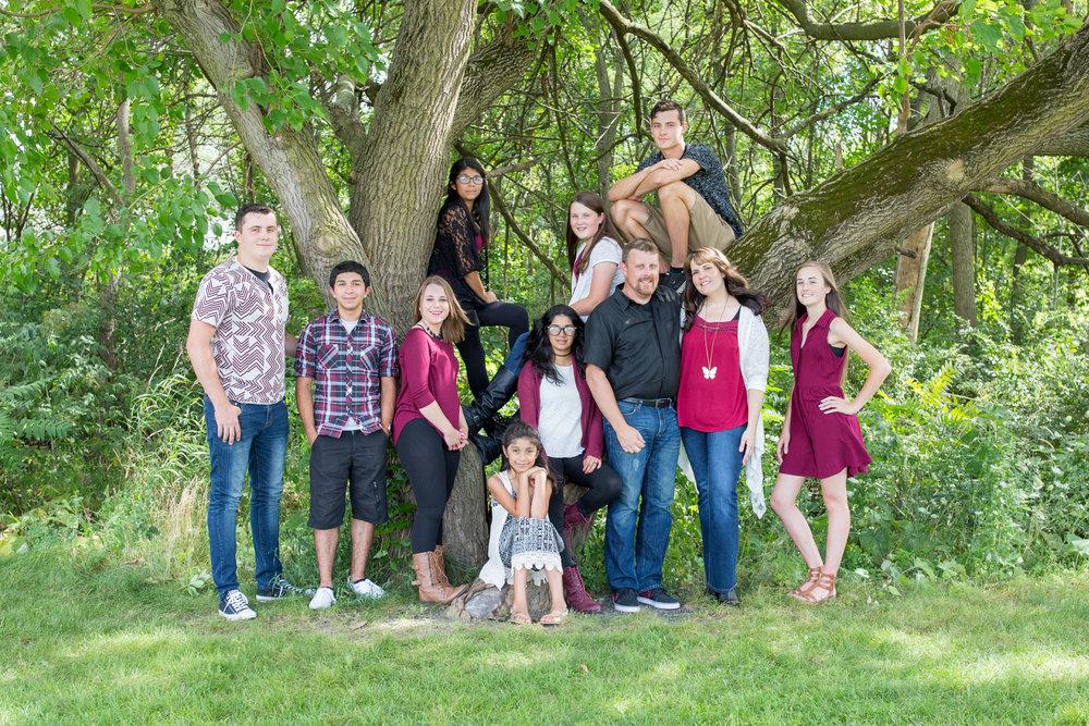 Doty Family-34.jpg