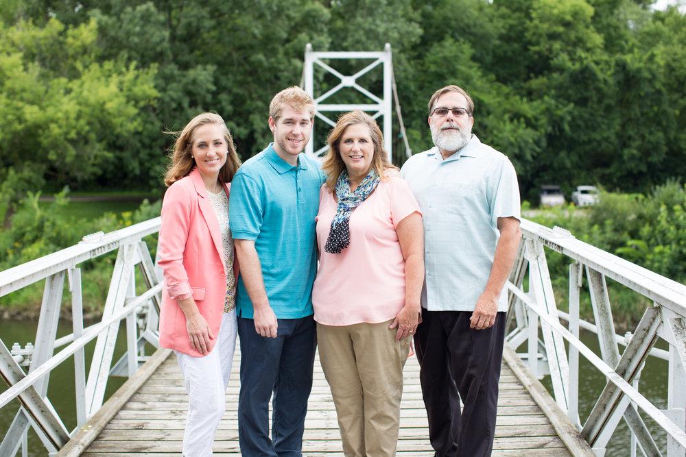 Forman Family-9.jpg