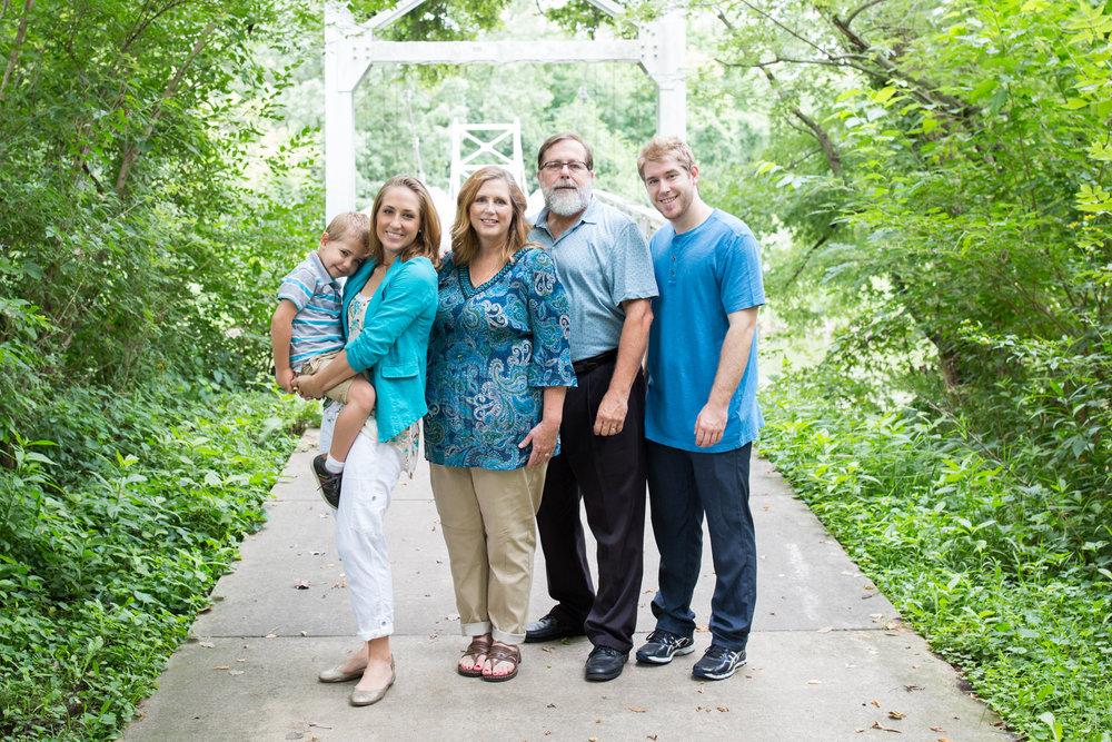 Forman Family-1.jpg