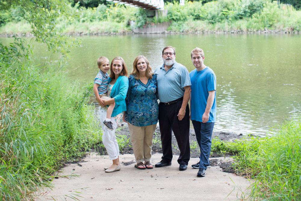 Forman Family-3.jpg