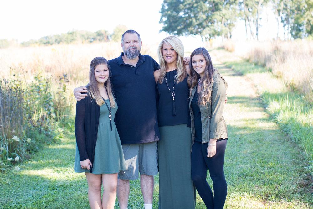 Tucker Family-1.jpg