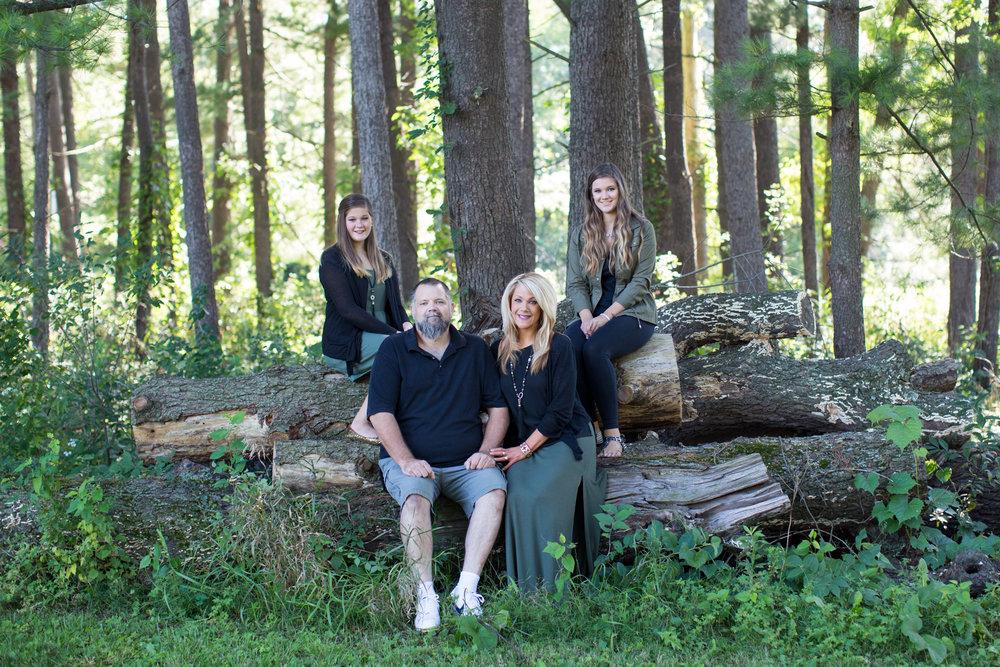 Tucker Family-5.jpg