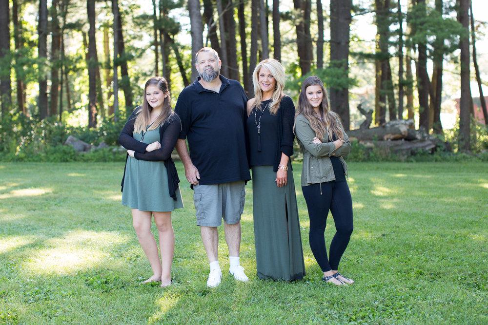Tucker Family-8.jpg