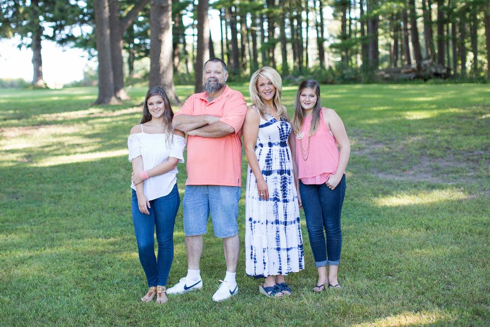 Tucker Family-13.jpg