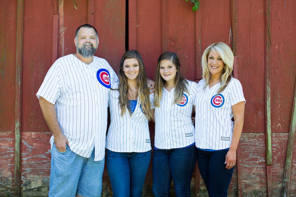 Tucker Family-37.jpg