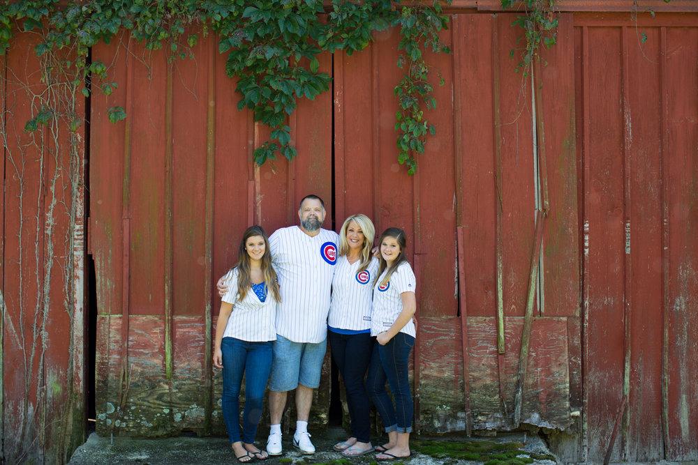 Tucker Family-39.jpg