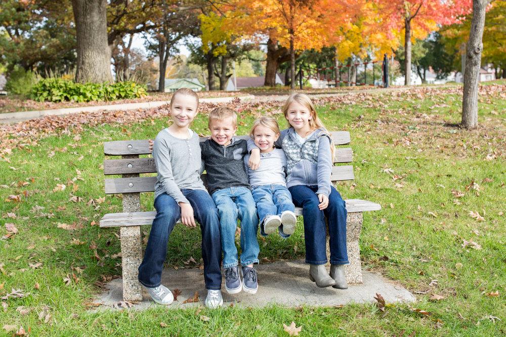 Haig Family-6.jpg