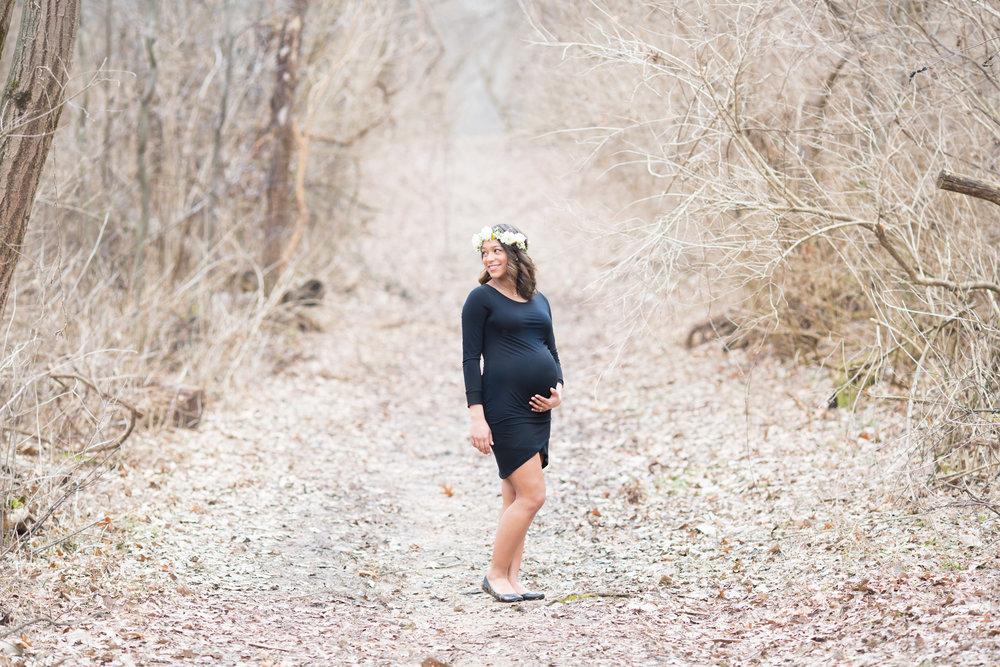 Chamara Maternity-21.jpg