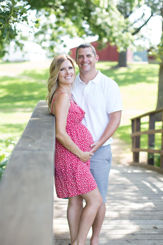 Ashley & Matt-36.jpg