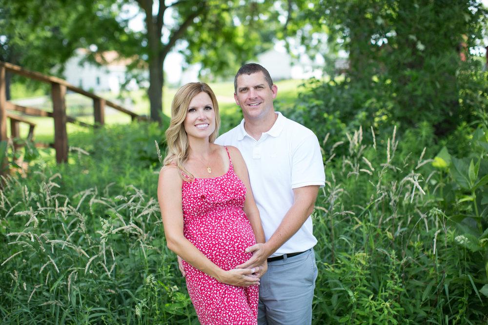 Ashley & Matt-48.jpg
