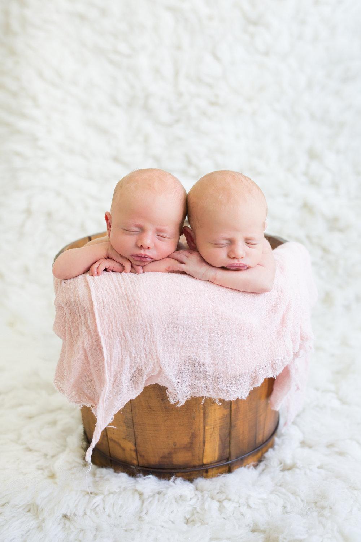Twins-4.jpg
