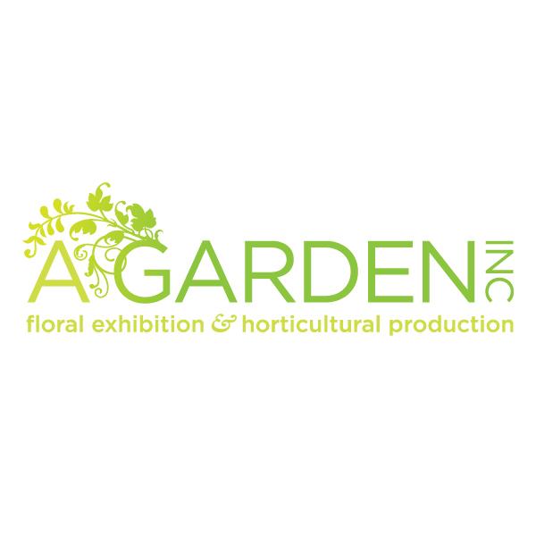 logo_agi.jpg