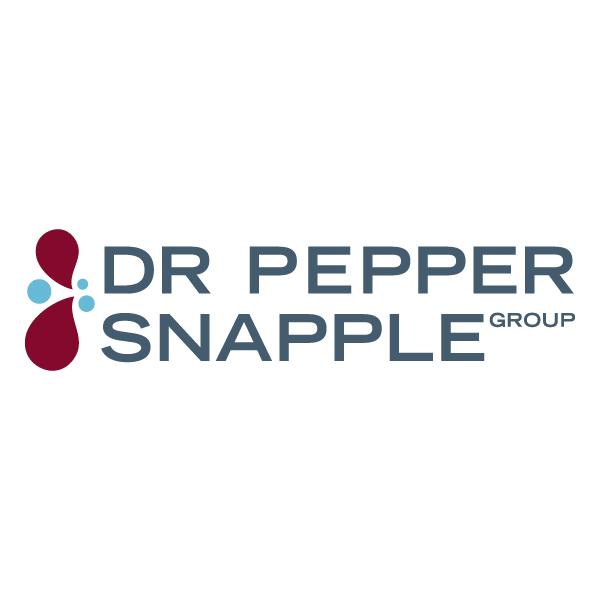logo_dpsg.jpg