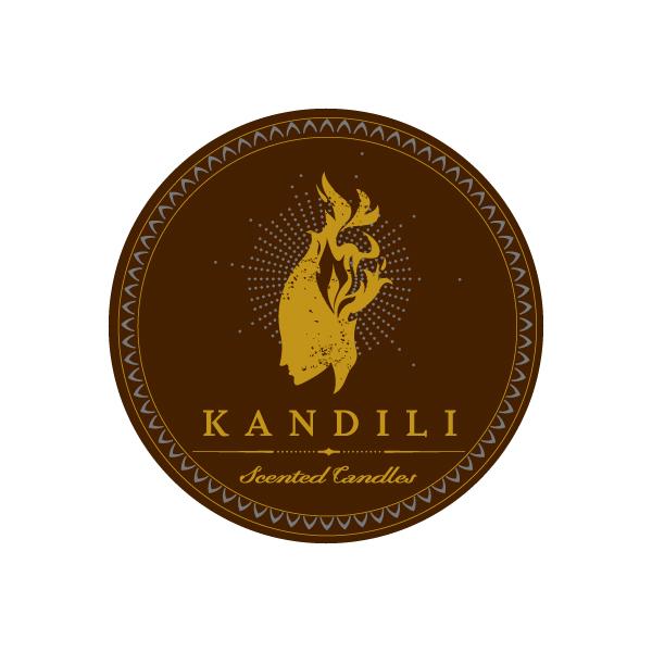 logo_ksc.jpg