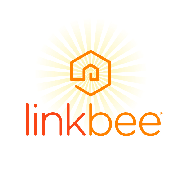 logo_lb.jpg