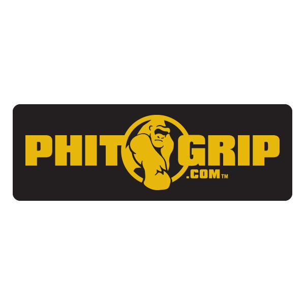 logo_pg.jpg