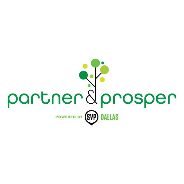 logo_ppsvpd.jpg
