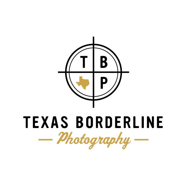 logo_tbp.jpg