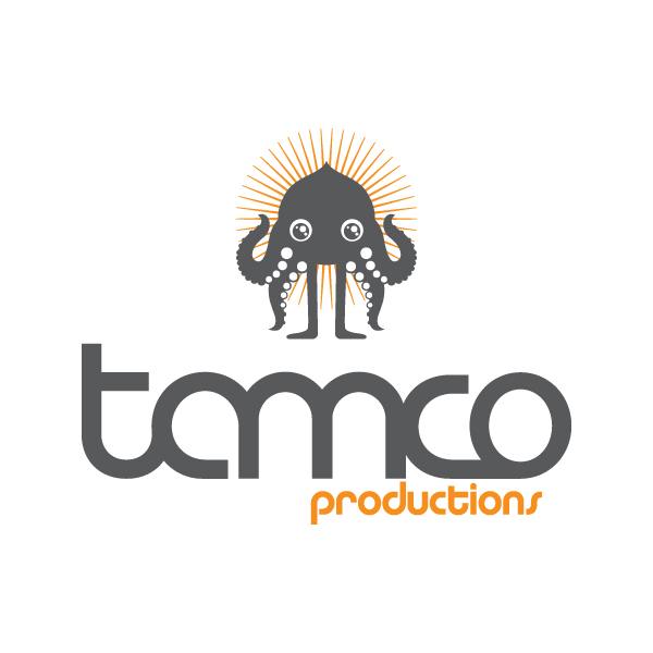 logo_tcp.jpg
