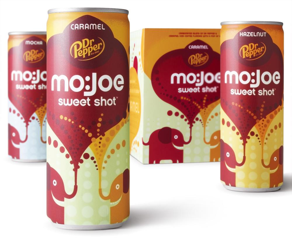 mojoe_packaging.jpg