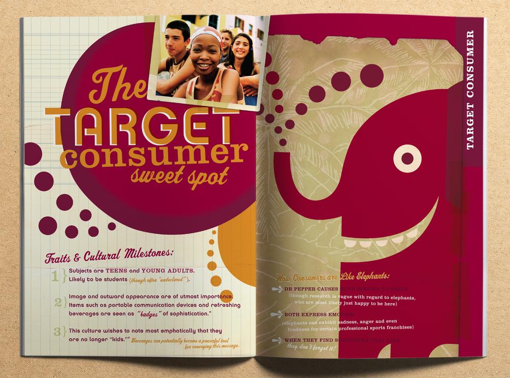 sales kit book