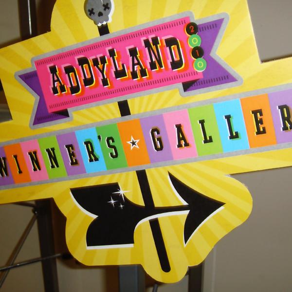 addyland_event_pics_5.jpg