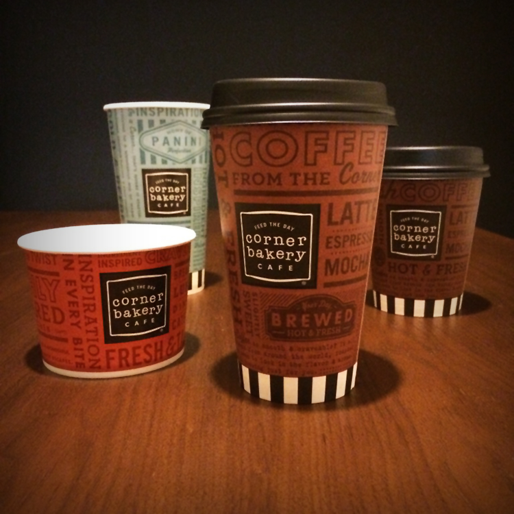 CBC_Packaging_Cups.jpg