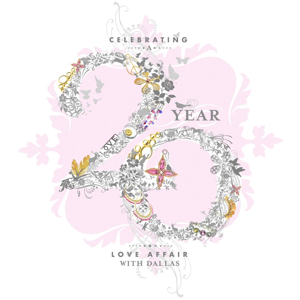 ylang23_anniversary.jpg