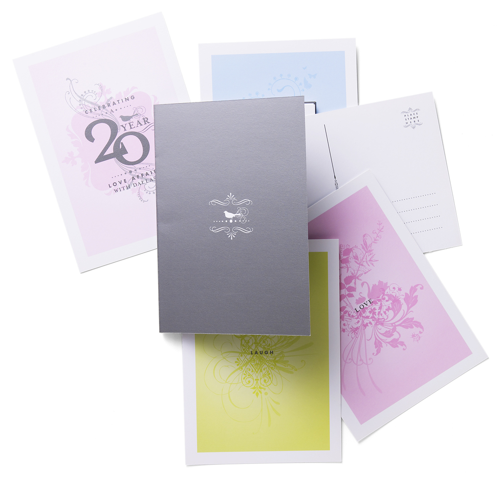 ylang23_anniversary_invite.jpg