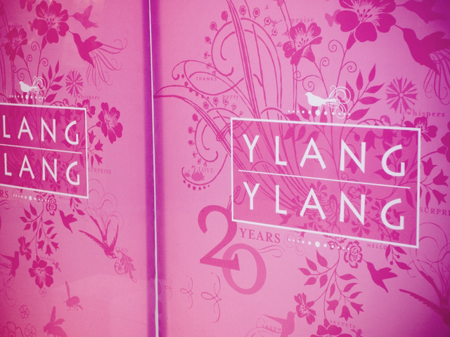YLANG_party_opening_pink_sign.jpg