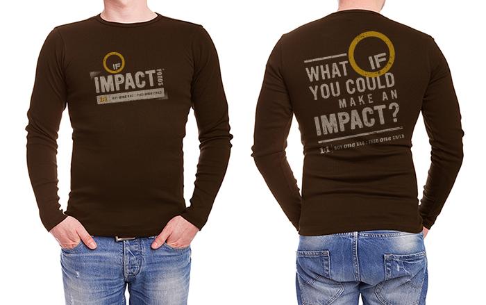 if_shirt.jpg