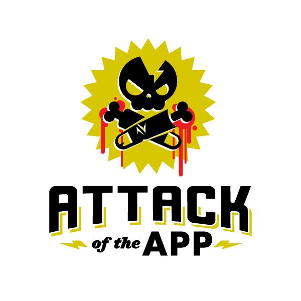 AOTA_Logo_Exploration-10.jpg