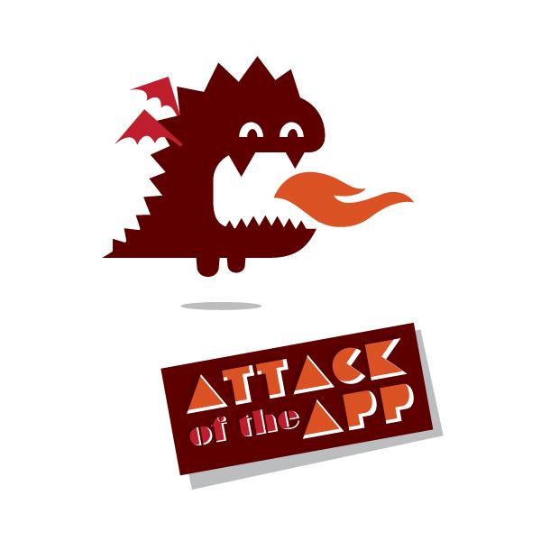 AOTA_Logo_Exploration-12.jpg